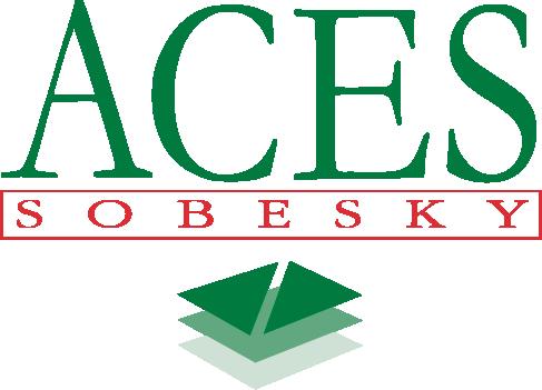 Aces Sobesky Expert Comptable Commissaires Aux Comptes A Beauvais